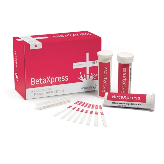 unisensor-web-dairy-BetaXpress-kit044